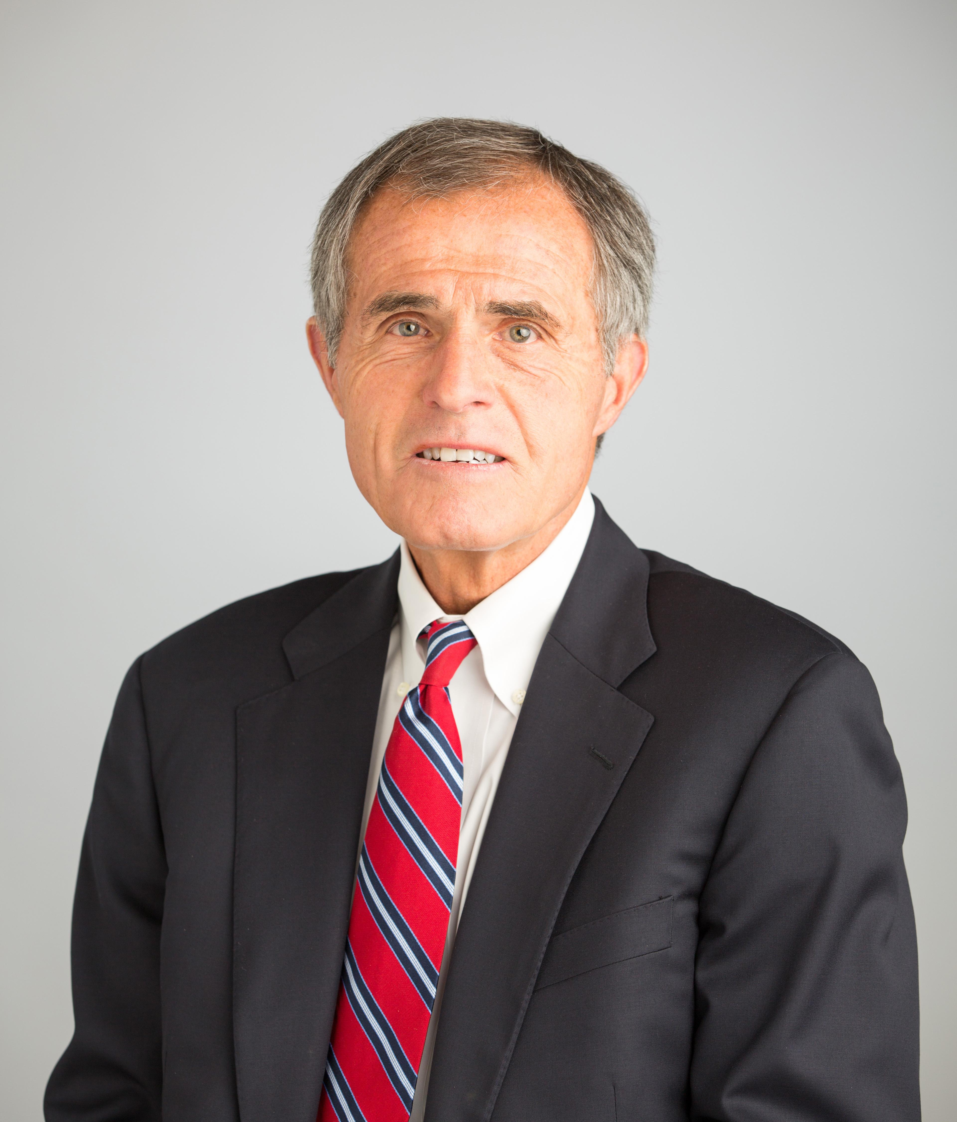 6/13/14 Rick Bossard, UMHS Government Relations