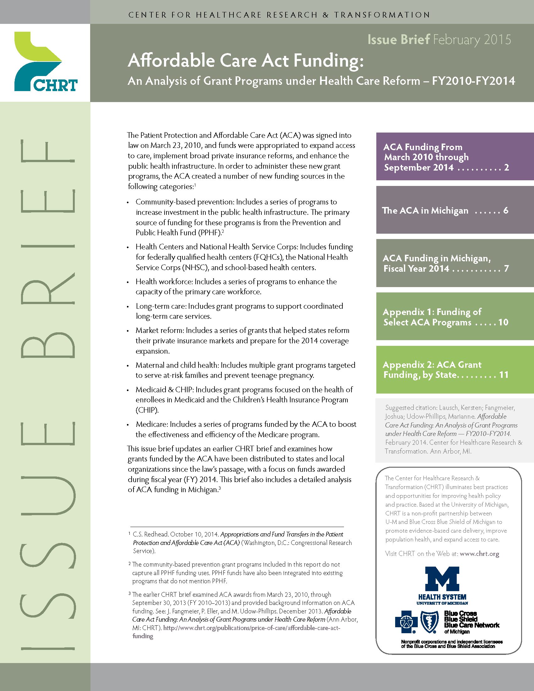 health care term paper