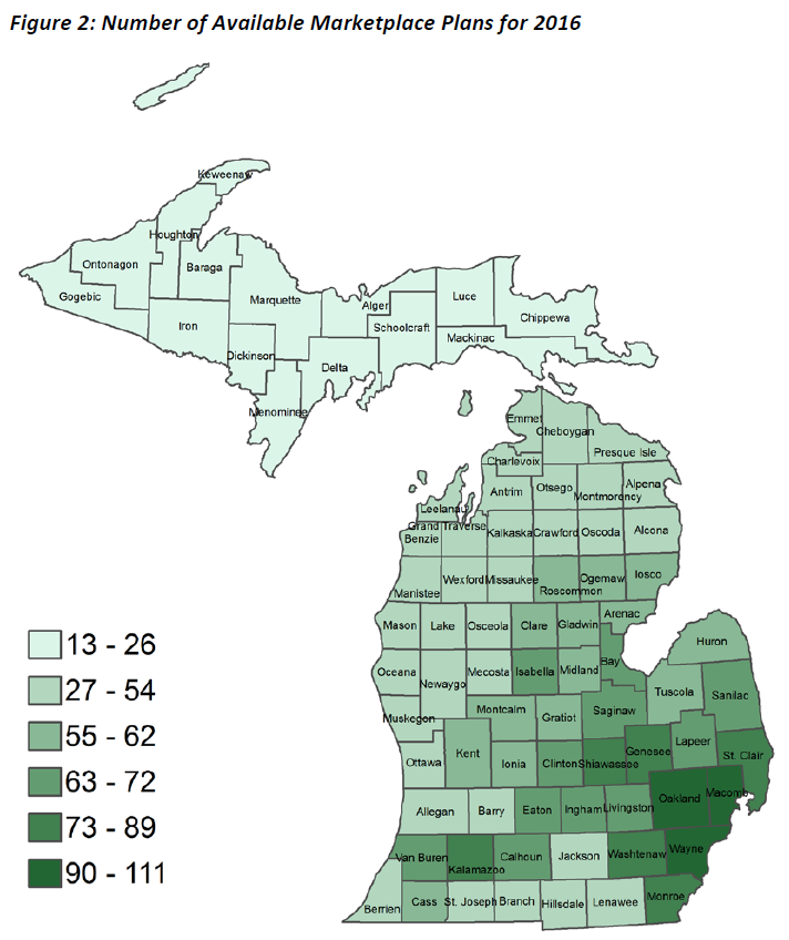 rate-analysis-2016-michigan-health-insurance-marketplace-fig1.fw