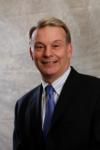David Spahlinger
