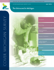 Cover Page_CMS-Uninsured-v102