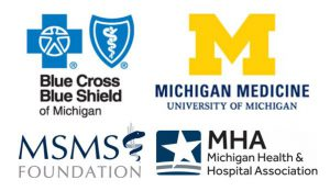 2019 Sponsors | Center for Health & Research Transformation